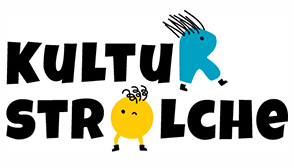 Kulturstrolche