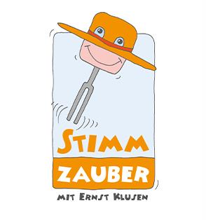 Stimmzauber