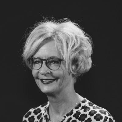 Bettina Dybeck