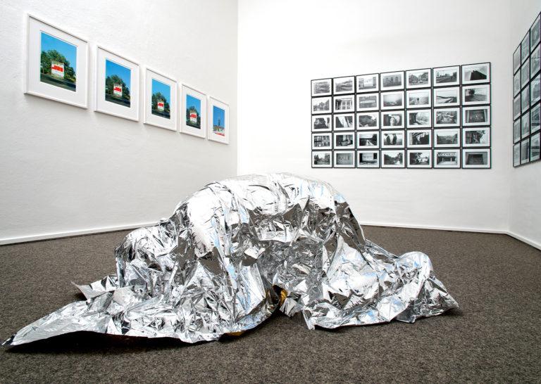 Galerie Im Park Viersen